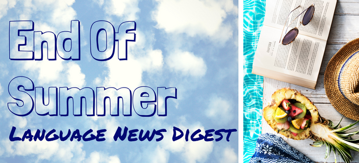 summer language news digest (1)