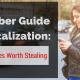uber localization strategy
