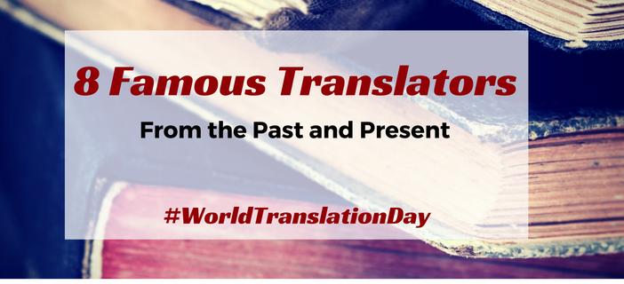 8-famous-translators