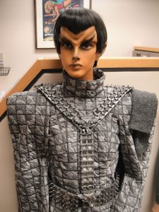Star_Trek_costume_-_Romulan (1)