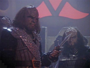 TNG-redemption_worf_and_gowron