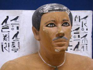 rahotep_statue
