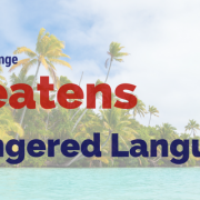 climate-change-endangered-languages-1
