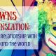 clowns-around-the-world