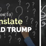 translate-trump