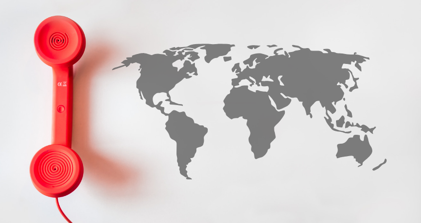 6 TRUTHS ABOUT MULTILINGUAL CUSTOMER SERVICE