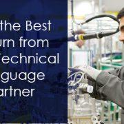 Technical Translation Guide