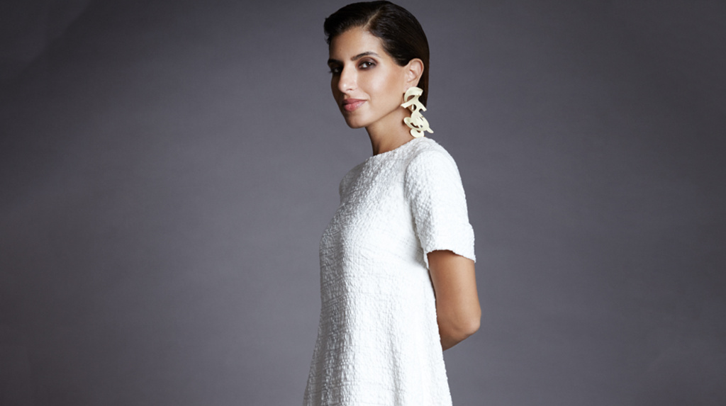 Vogue the Language of Fashion - Deena Aljuhani Abdulaziz