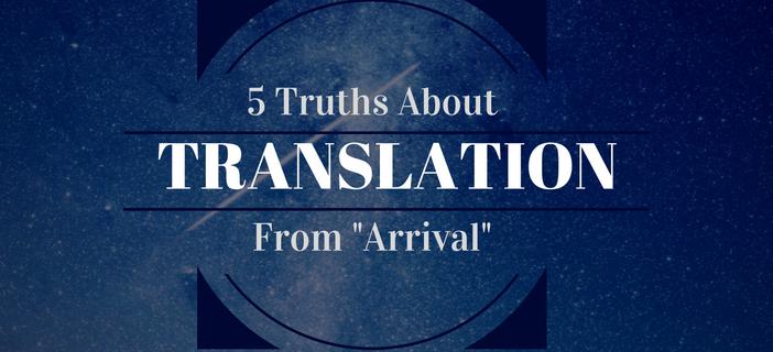 translation-arrival