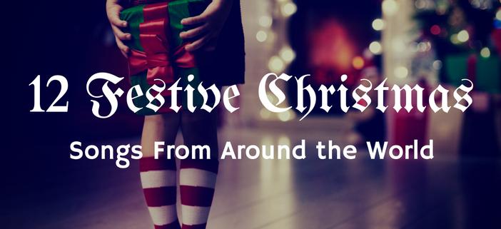 12-festive-christmas