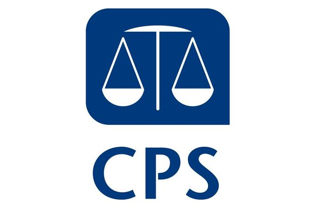 crown-prosecution-service