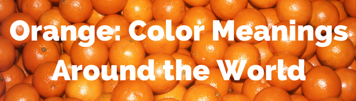 orange-color-meanings-around-the-world-1