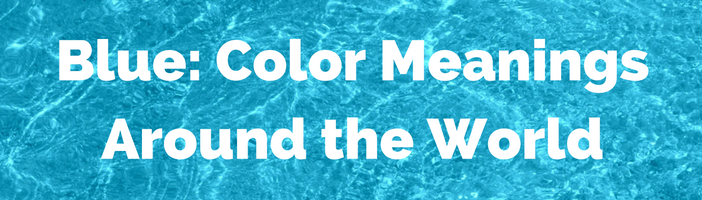 blue-color-meanings-around-the-world