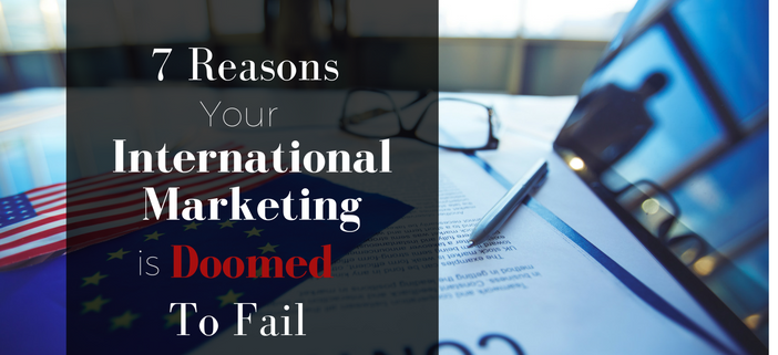 international-marketing-fail