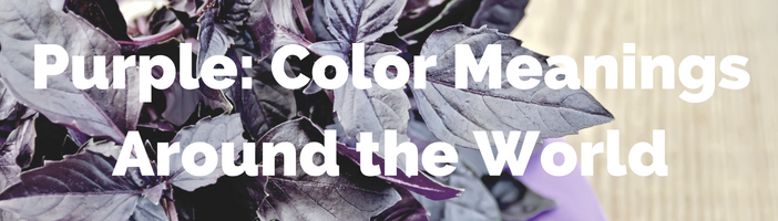 purple-color-meanings-around-the-world-1