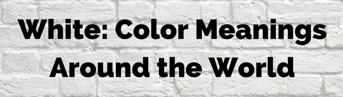 white-color-meanings-around-the-world