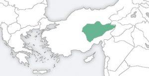 cappadocian_greek_homeland