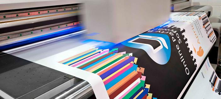 printing terms