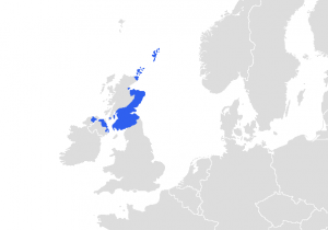 scotslanguagemap