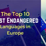 endangered-languages-in-europe