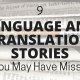 language-and-translation-news-stories