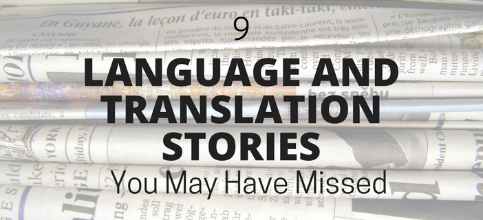 language-and-translation-news-stories