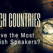 countries-with-most-english-speakers