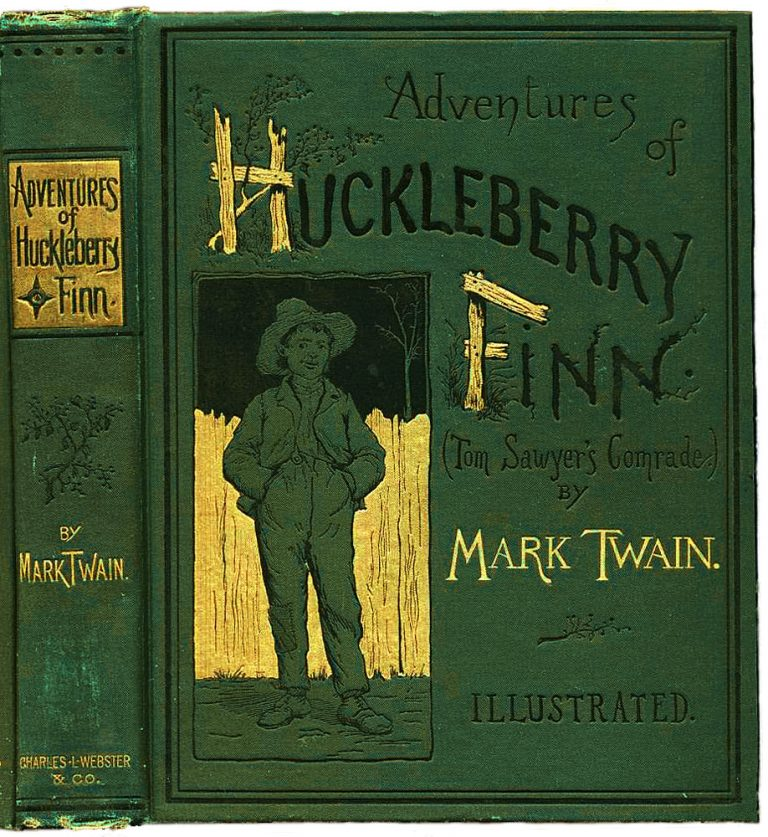 the adventures of huckleberry finn summary Litcharts assigns a color and icon to each theme in the adventures of huckleberry finn, which you can use to track the themes throughout the work wilson, joshua the adventures of huckleberry finn chapter 10 litcharts litcharts llc, 19 sep 2013 web 9 apr 2018 wilson, joshua the adventures.