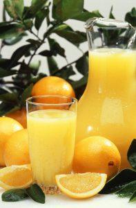 oranges_and_orange_juice