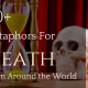 metaphors-for-death