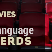 movies-for-language-nerds
