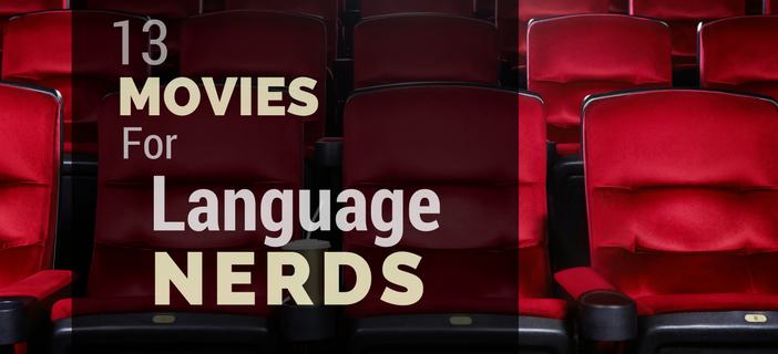 movies-for-language-nerds