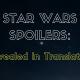 star-wars-spoilers