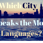 which-city-speaks-the-most-languages