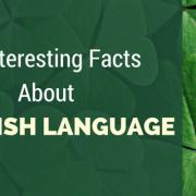 facts-about-the-irish-language