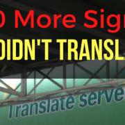 funny-sign-translations