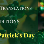 st-patricks-day-traditions