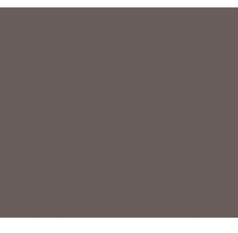 Translation services map