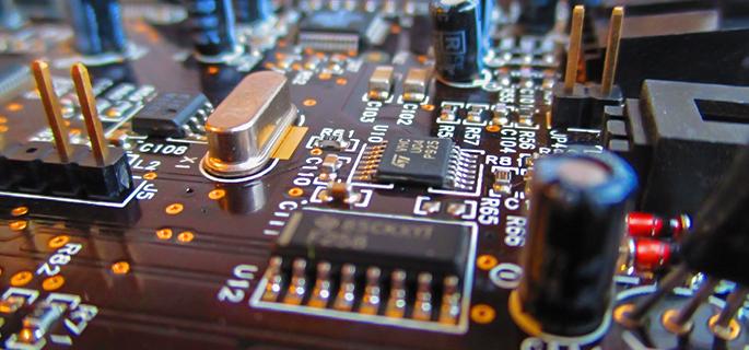 Consumer electronics technical translations