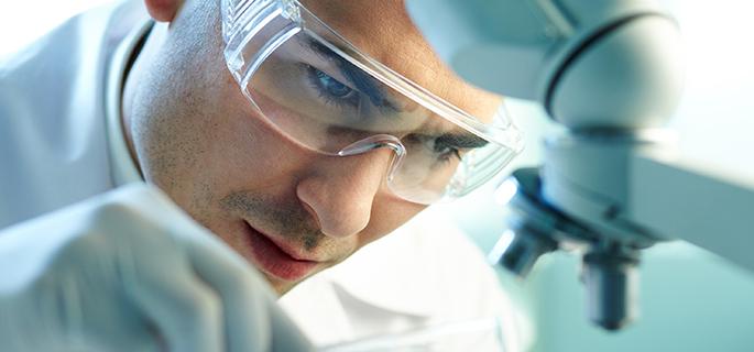Technical medical translation