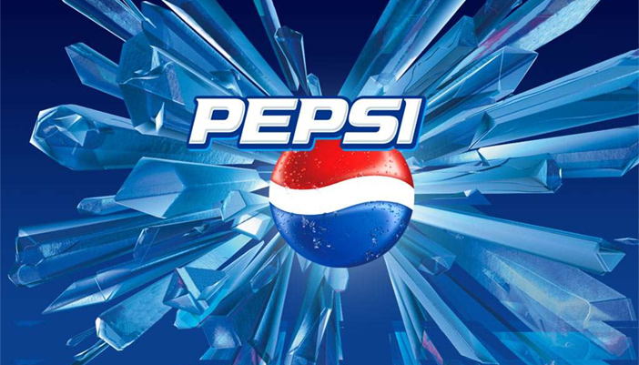 Pepsi translation