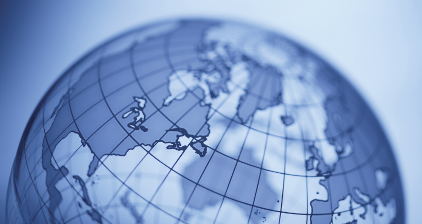 Website Localization How 3 Multinational Businesses Customize Their Websites for Global Appeal