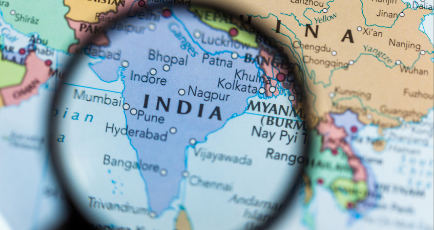 8 FACTS BUSINESSES NEED TO KNOW ABOUT LANGUAGES IN INDIA