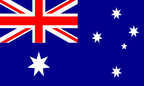 Australian English Export Guide