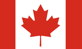 Canadian Translation Export Guide