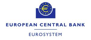 ECB Transcription