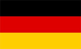 German Translation export guide