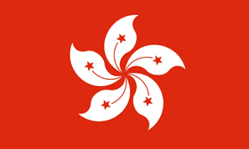Hong Kong Translation Export Guide