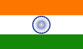 Indian Translation Export Guide