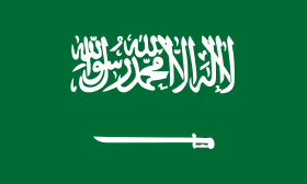 Saudi Arabian Translation Export Guide